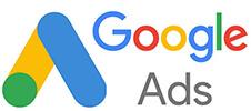 Quảng cáo google tìm kiếm - nhắm đúng đối tượng đang muốn mua sản phẩm