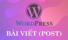 wordpress-bai-viet