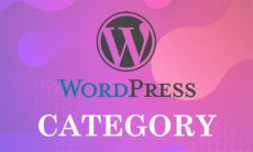 wordpress-cate